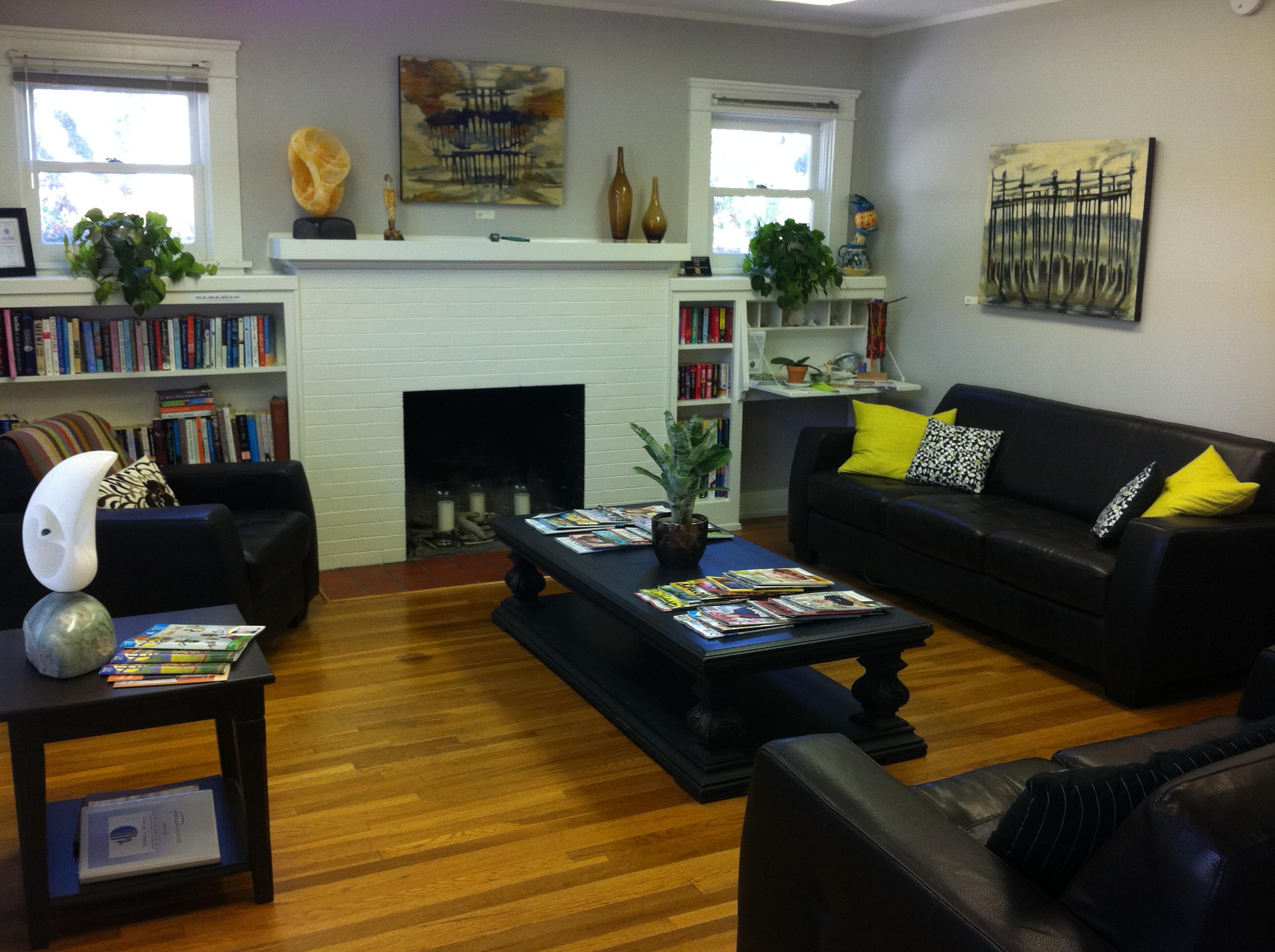 office_interior