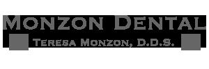 Monzon Dental | Teresa Monzon, D.D.S.